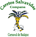 Caretos Salvavidas